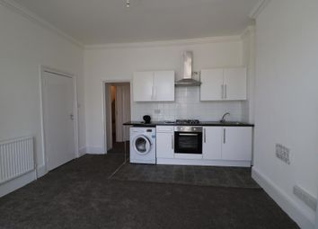 Thumbnail 1 bed flat to rent in Church Street, Edmonton