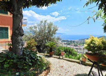 Thumbnail 3 bed property for sale in Casa Rosa, Santa Margherita Ligure, Liguria, Italy