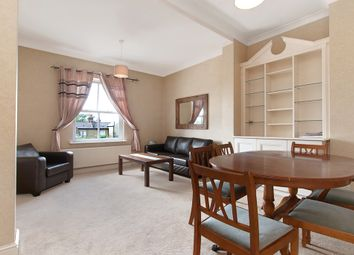 Thumbnail 2 bedroom flat to rent in Merton Road, London