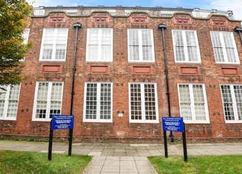 Thumbnail 1 bed flat for sale in Stephenson House, Oxford