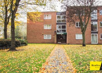 2 bed flat to rent in Aston Court, Norton Walk, Erdington B23