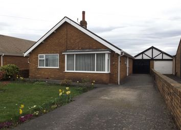 Thumbnail 2 bed bungalow to rent in Singleton Avenue, St. Annes, Lytham St. Annes