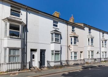 Thumbnail 3 bed maisonette for sale in Western Road, Shoreham-By-Sea