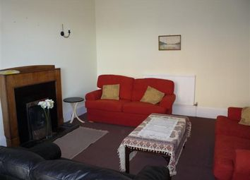 4 bed flat to rent in Colinton Road, Edinburgh EH10