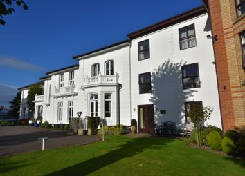 Thumbnail 1 bedroom flat for sale in 26 Cherwell, Thamesfield Village, Henley On Thames, Oxfordshire