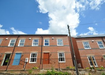 Thumbnail 3 bed semi-detached house to rent in Hardy Close, Kimberley, Nottingham