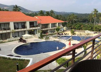 Thumbnail 2 bed town house for sale in 24/3 Moo 5 Choeng Mon Beach, Koh Samui, 84320, Thailand