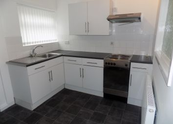Thumbnail 2 bedroom terraced house to rent in Oliver Street, Middlesbrough