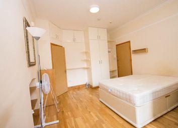 Thumbnail Studio to rent in Linden Gardens, Notting Hill W2, Linden Gardens,