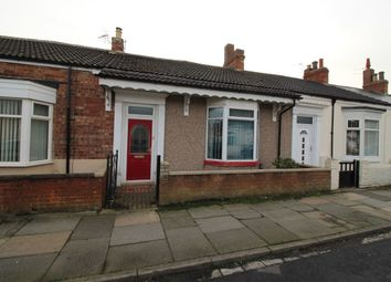 Thumbnail 2 bed bungalow for sale in Eastbourne Road, Darlington