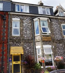 Thumbnail 9 bed semi-detached house for sale in 2 St. Johns Terrace, Great Yarmouth