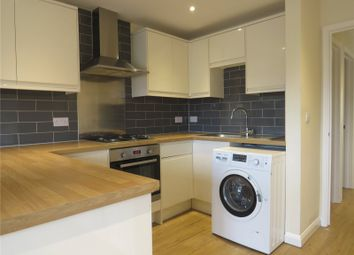 Thumbnail 2 bed maisonette to rent in South End, Croydon, Surrey