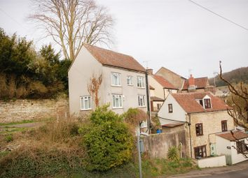 Thumbnail 4 bed detached house for sale in The Cloud, Wotton-Under-Edge