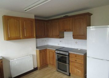 Thumbnail 3 bed cottage to rent in Haighton Green Lane, Haighton, Preston