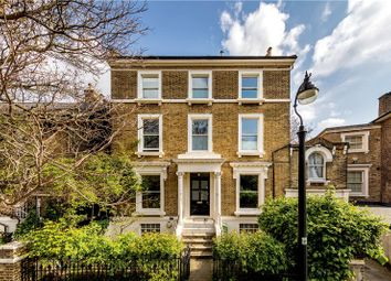 7 bed detached house for sale in Durand Gardens, Stockwell, London SW9