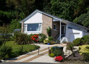 Thumbnail 2 bed bungalow for sale in Fernside Bullwood Road, Dunoon