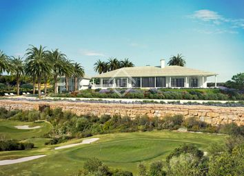 Thumbnail 5 bed villa for sale in Spain, Andalucía, Costa Del Sol, Marbella, Estepona, Mrb8618