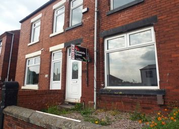 Thumbnail 3 bed property to rent in Manchester Road, Blackrod, Bolton