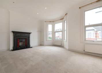 Thumbnail 3 bed flat for sale in Sellons Avenue, London