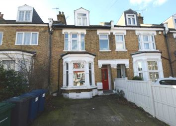 Thumbnail 2 bed flat to rent in Parkhurst Road, London