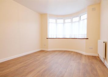 Thumbnail 2 bed flat to rent in Dunster Drive, London