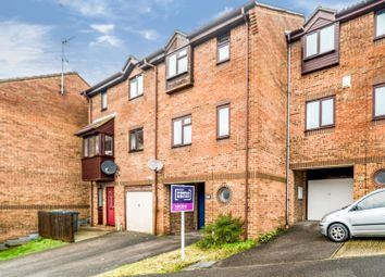 3 bed town house for sale in Garratts Way, High Wycombe HP13
