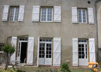 Thumbnail 7 bed property for sale in Midi-Pyrénées, Gers, Aignan