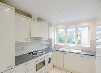 Thumbnail 2 bedroom flat to rent in Village Park Close, Enfield