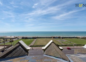 3 bed maisonette for sale in Kingsway, Hove BN3