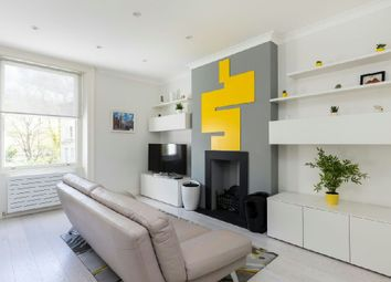 Thumbnail 2 bedroom property for sale in Harley Road, Primrose Hill