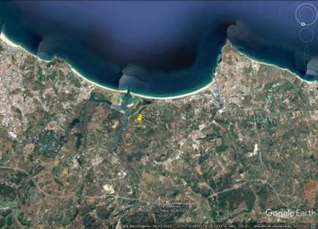 Thumbnail Land for sale in Bpa1669C, Lagos, Portugal