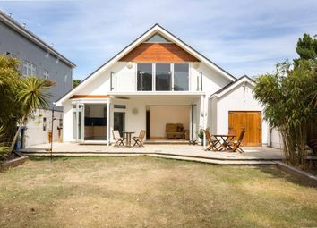 4 bed detached house for sale in Brownsea Road, Sandbanks, Poole, Dorset BH13