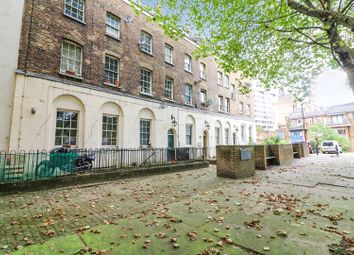Thumbnail 1 bed flat for sale in 37 Southwark Bridge Road, Southwark