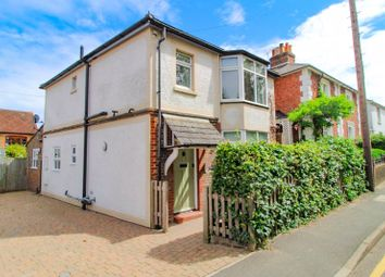 3 bed detached house for sale in Mill Hill, Edenbridge TN8
