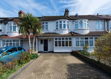 Thumbnail 3 bed semi-detached house for sale in Reigate Way, Wallington