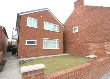 Thumbnail 3 bed detached house for sale in Darlington Retail Park, Yarm Road, Darlington
