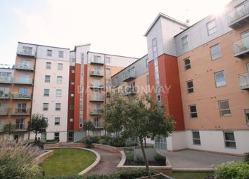 Queen Mary Avenue, South Woodford E18. 1 bed flat