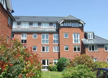 1 bed flat for sale in Kedleston Road, Allestree, Derby DE22