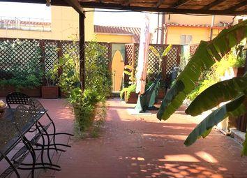 Thumbnail 4 bed apartment for sale in Penthouse, Via Del Tritone, Rome City, Rome, Lazio, Italy