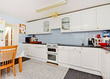 Thumbnail 3 bed property to rent in Forest Road, Walthamstow