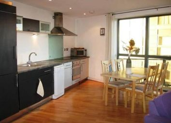 Thumbnail 2 bed flat to rent in West One Plaza 1, Cavendish Street