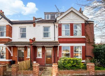 Thumbnail 4 bed property for sale in Stanton Road, West Wimbledon