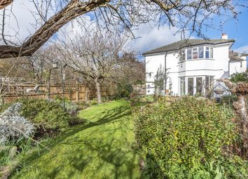 4 bed detached house for sale in Melrose Road, London SW18