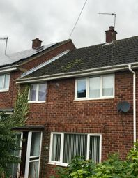 Thumbnail 3 bed terraced house to rent in Mold Crescent, Banbury