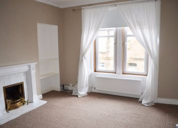 Thumbnail 2 bed flat to rent in Comely Place, Falkirk
