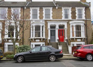 4 bed property for sale in Poets Road, Islington, London N5