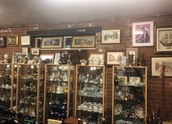Thumbnail Retail premises for sale in Walkergate, Beverley