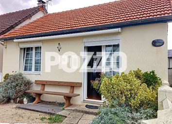 Thumbnail 2 bed property for sale in Brehal, Basse-Normandie, 50290, France