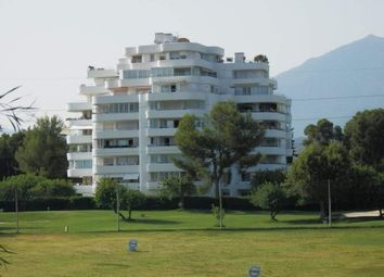 Thumbnail 3 bed apartment for sale in Marbella, Spain