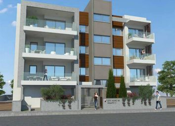 Thumbnail 3 bed apartment for sale in Aglantzia, Nicosia, Cyprus